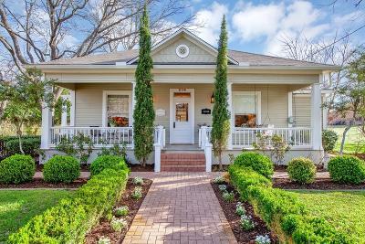 Fredericksburg TX Single Family Home For Sale: $1,100,000