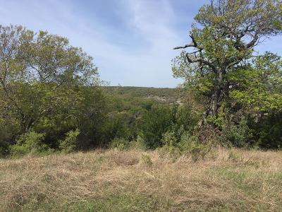 Ranch Land For Sale: 2800 N Keese Rd