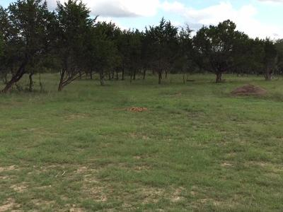 Residential Lots & Land For Sale: 150 Homestead Dr