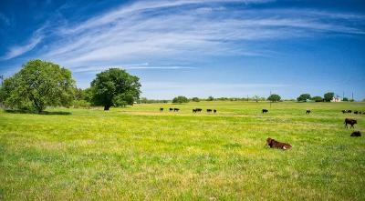 Mason County Residential Lots & Land For Sale: 1508 Old Pontotoc Rd