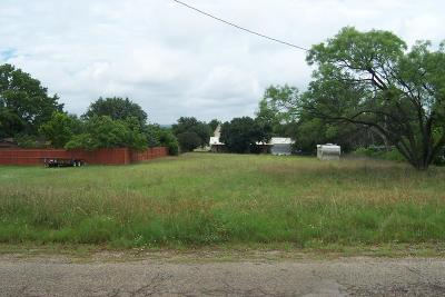 Mason County Residential Lots & Land For Sale: -0- Wilson