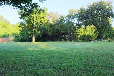 Fredericksburg Residential Lots & Land For Sale: 425 Ranch Rd 1631