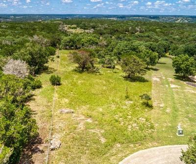 Kerrville Residential Lots & Land For Sale: 147 Walnut Pkwy