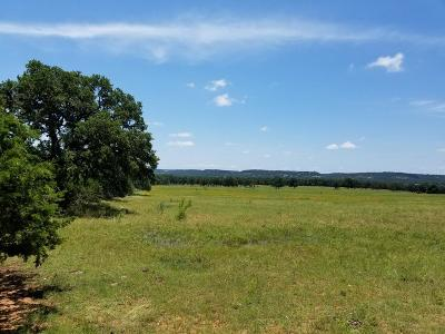 Residential Lots & Land For Sale: 4363 Lower Crabapple Rd