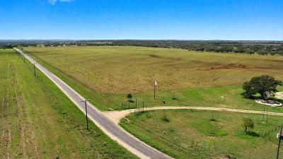 Stonewall Residential Lots & Land For Sale: Tbd Lower Albert Rd