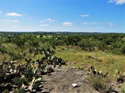 Mason County Residential Lots & Land For Sale: Stengel St