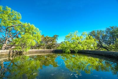 Acreage for Sale in TX