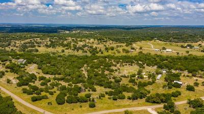 Fredericksburg Residential Lots & Land For Sale: Ulmus