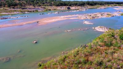 Llano Residential Lots & Land For Sale: E Indian Bend