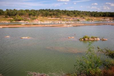 Llano Residential Lots & Land For Sale: 109 E Indian Bend