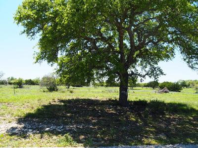 Residential Lots & Land For Sale: Garrison Road