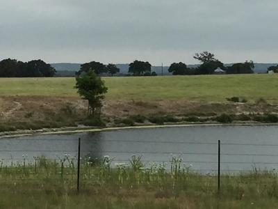 Fredericksburg Residential Lots & Land For Sale: 1213 Kott Rd