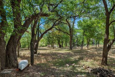 Fredericksburg Residential Lots & Land For Sale: Vintners Way
