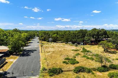 Fredericksburg Residential Lots & Land For Sale: 701 N Elk