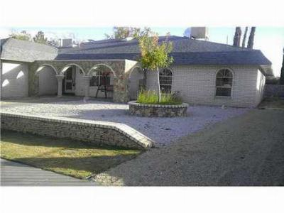 Single Family Home Sold: 10716 Alcazar Court