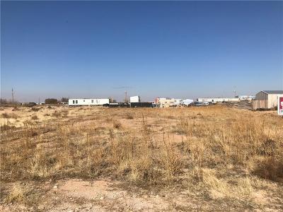 Horizon City Single Family Home For Sale: 15049 Colonia Campo Drive