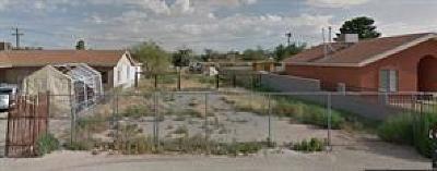 Single Family Home For Sale: Kitt