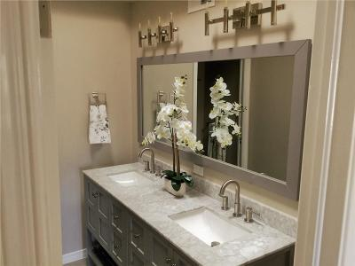 El Paso Single Family Home For Sale: 1153 Regal Ridge Drive