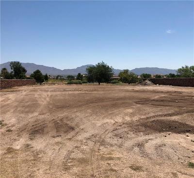 Laguna Meadows Single Family Home For Sale: 6102 Via De Los Arboles