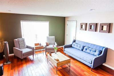 El Paso Condo/Townhouse For Sale: 4433 Stanton Street #B307