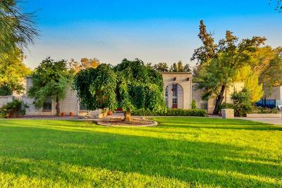 Single Family Home For Sale: 408 Lindbergh Avenue