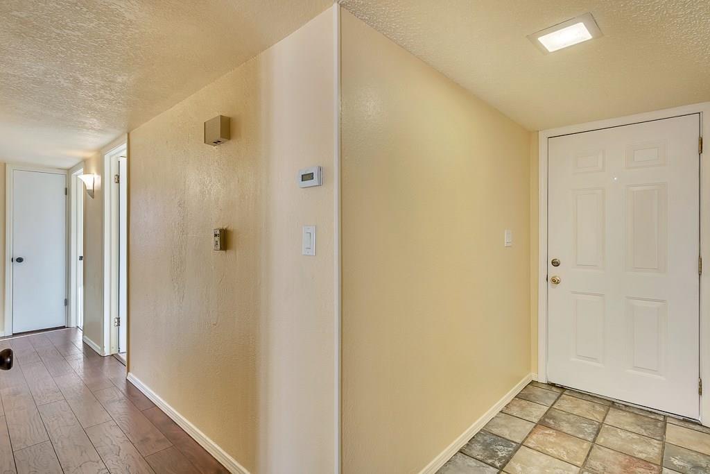 Listing: 1016 Oneida Drive, El Paso, TX.| MLS# 754227 | Al Jurado Jr.   El  Paso Real Estate Company   915 630 8373
