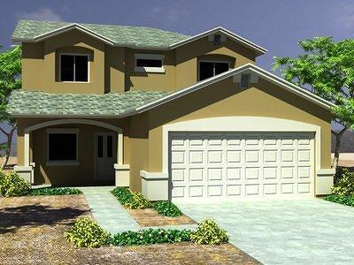 Single Family Home For Sale: 13613 Beobridge Avenue