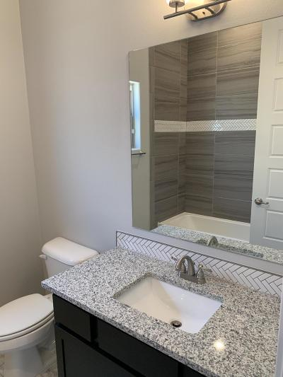 Single Family Home For Sale: 13620 Garforth Avenue