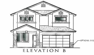 Single Family Home For Sale: 112 Manzanita Drive