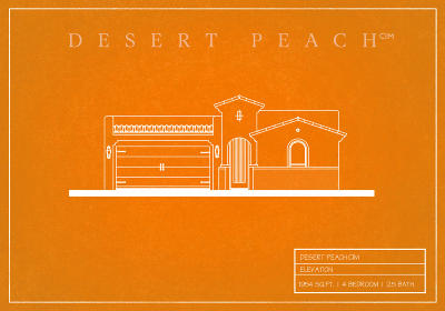 El Paso Single Family Home For Sale: 1762 Larkleby Street