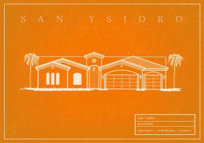 El Paso Single Family Home For Sale: 12313 Biddleston