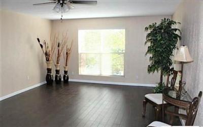 Condo/Townhouse For Sale: 4433 N Stanton Street #E-210
