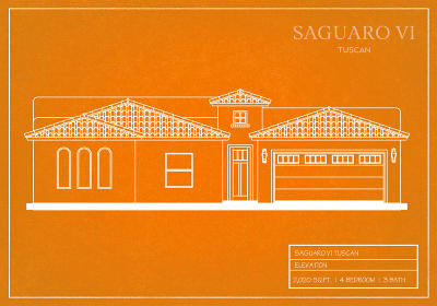 Single Family Home For Sale: 2701 Tierra Malaga Road