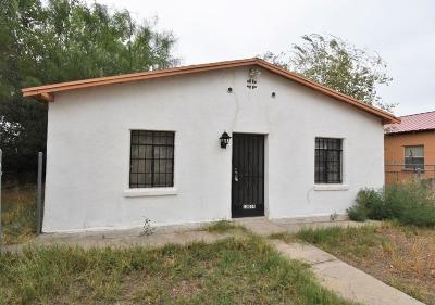Clint Rental For Rent: 13014 Richfield Street