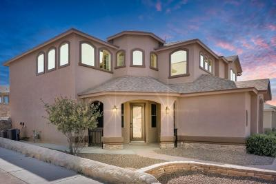 Single Family Home For Sale: 12085 Rathmore Drive