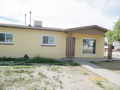 Rental For Rent: 1132 Hawaii Street