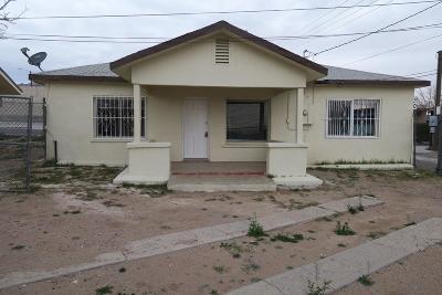 El Paso TX Rental For Rent: $595
