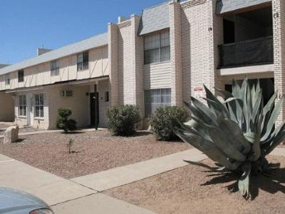 El Paso TX Rental For Rent: $625