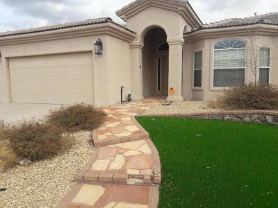 Ridgeview Est Single Family Home For Sale: 1472 Cherokee Ridge Drive