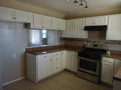 Single Family Home For Sale: 10356 Newcastle Drive