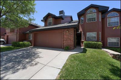 El Paso TX Rental For Rent: $2,100