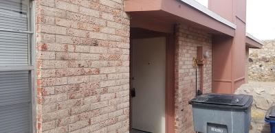 El Paso TX Rental For Rent: $649