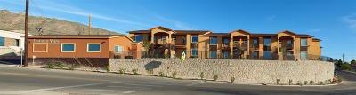 El Paso TX Rental For Rent: $875