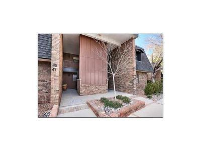 El Paso TX Rental For Rent: $1,295