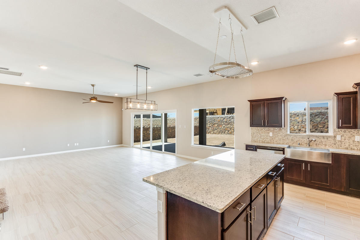 2821 Maria Casas, El Paso, TX.| MLS# 807161 | Anibal Olague ... on theresa tropicana homes el paso, flair homes el paso, saratoga homes el paso, bella homes el paso, carefree homes el paso, pointe homes el paso, accent homes el paso, celtic homes el paso, desert view homes el paso, pacifica homes el paso, fortune homes el paso,