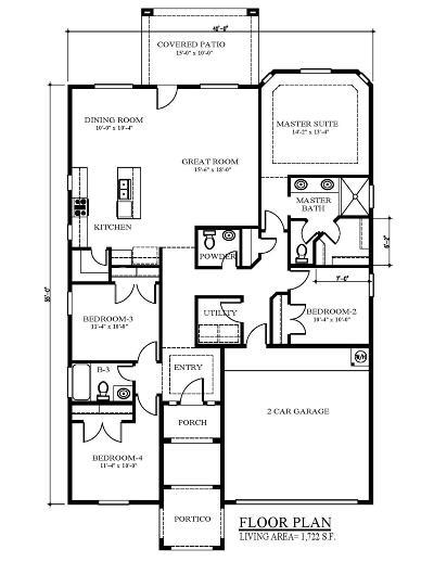 Horizon City Single Family Home For Sale: 424 Halstead Drive