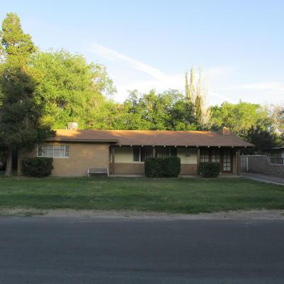 Rental For Rent: 5124 Camino De La Vista Drive