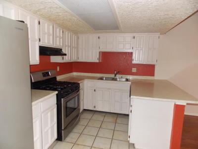 El Paso TX Rental For Rent: $899