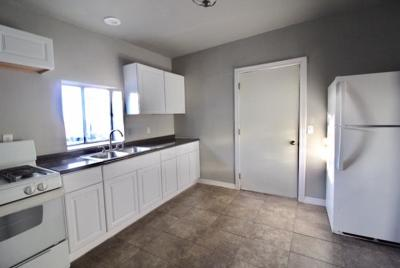 Canutillo Single Family Home For Sale: 849 Coach Road
