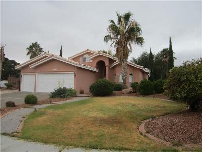 Vista Hills Rental For Rent: 2046 Paseo Del Prado Drive